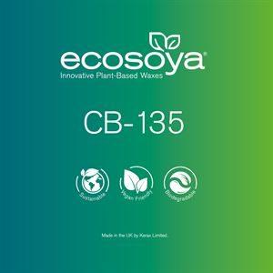 EcoSoya CB-135